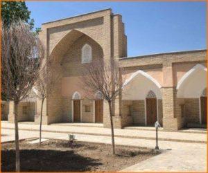 Offerte viaggi in Uzbekistan tour operator locale