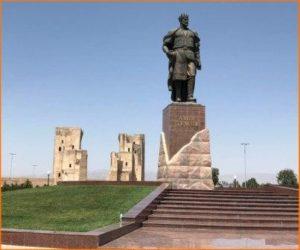 Viaggi in Uzbekistan diretto con tour operator locale