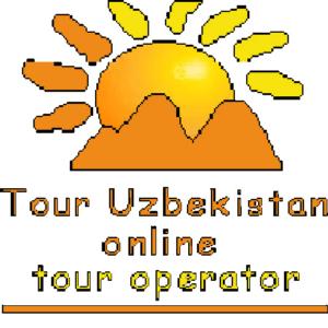 Viaggio in Uzbekistan quando andare